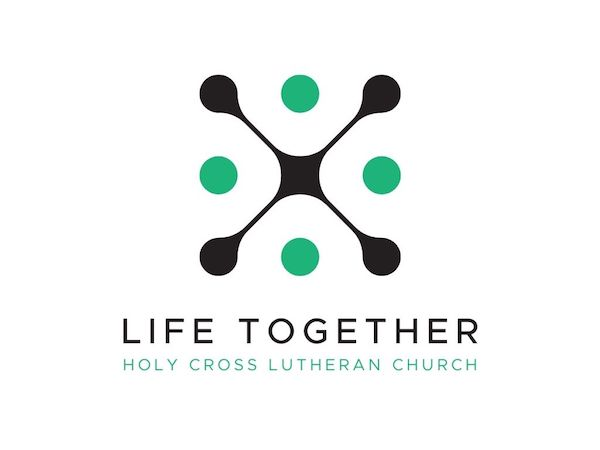 Life Together: The One Anothers